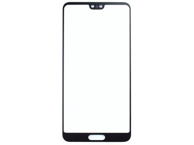 Geam Huawei P20, EML-L09, EML-L29