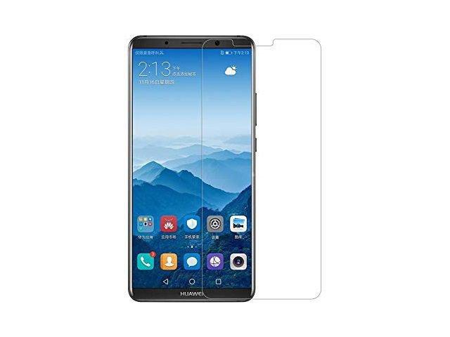 Geam protectie 0.2 mm touchscreen Huawei Mate 20 Lite, SNE-LX1 DS, SNE-LX3 DS, INE-LX2 transparent bulk