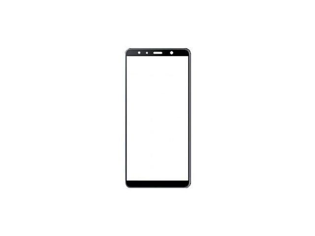 Geam Samsung SM-A750F Galaxy A7 2018