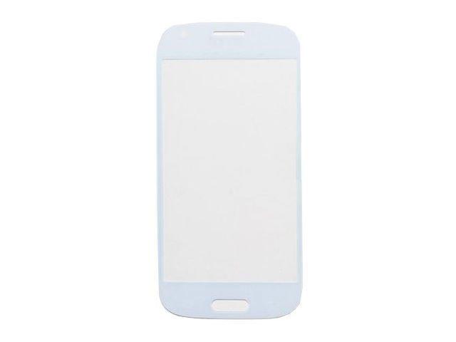 Geam Samsung SM-G357FZ Galaxy Ace Style alb