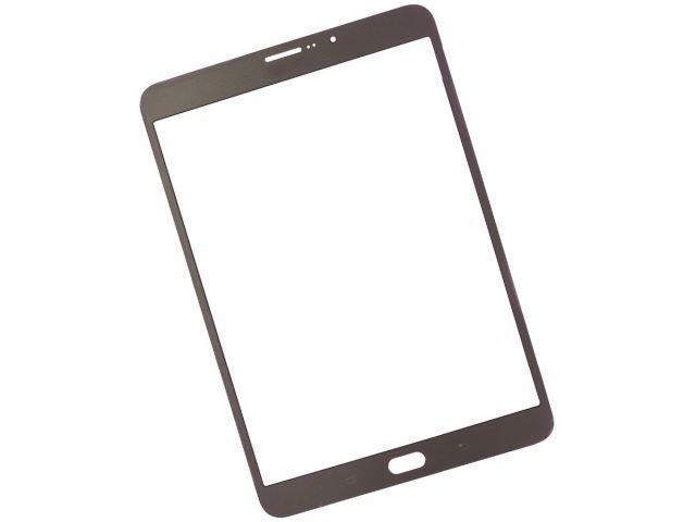 Geam Samsung SM-T810, SM-T815 Galaxy Tab S2 9.7 auriu