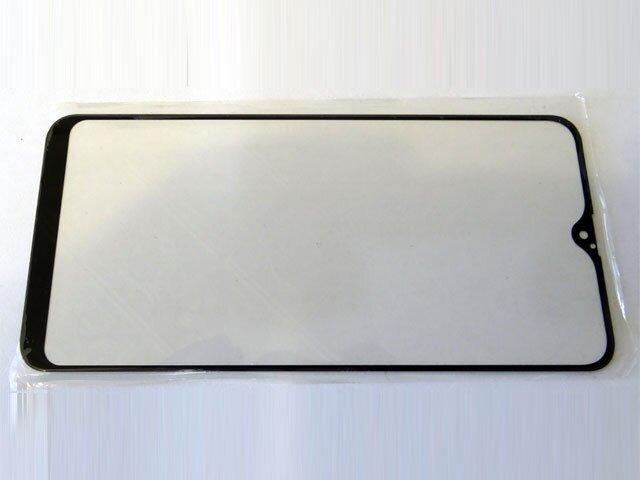 Geam sticla + OCA Samsung SM-A105F Galaxy A10