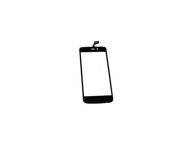 Geam touchscreen Allview V1 Viper i 4G