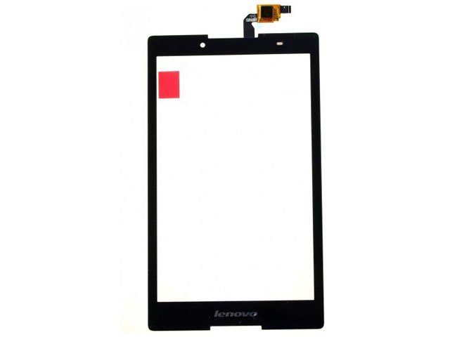 Geam cu touchscreen Lenovo Tab 2 A8-50F