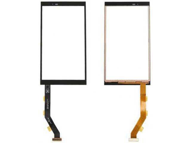 Touchscreen HTC One E9 Plus, A55 original