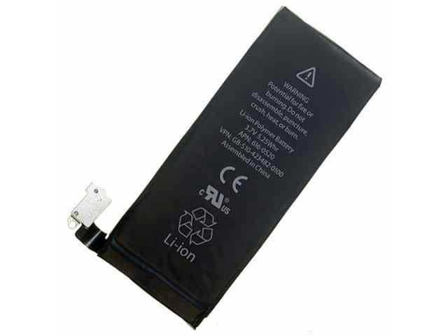 Acumulator iPhone 4 ORIGINAL