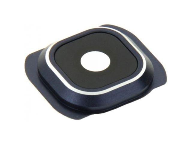 Kit inlocuire geam camera Samsung SM-G925F Galaxy S6 edge