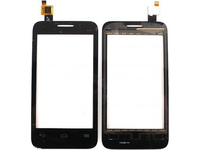 touchscreen alcatel ot-785 v785 vodafone smart 4 mini original