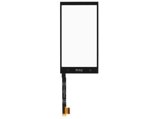 Touchscreen HTC 601e, One Mini, M4 Original