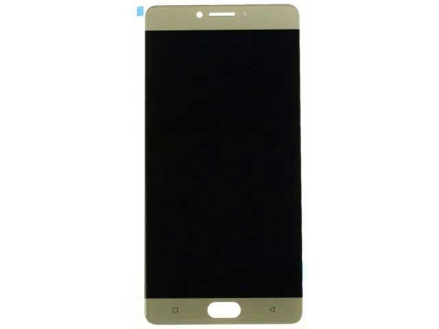 display cu touchscreen allview p9 energy original