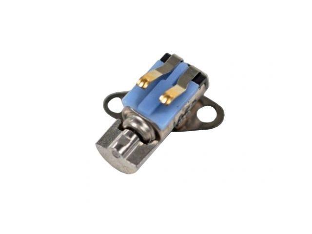 Motoras Vibrator Apple iPhone 4 ORIGINAL