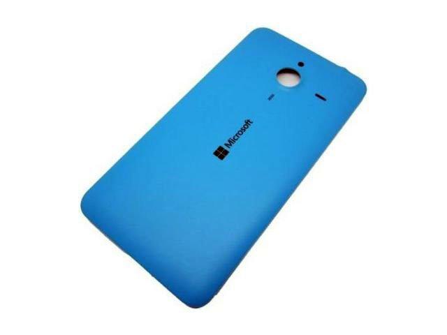 Capac baterie Microsoft Lumia 640 XL original