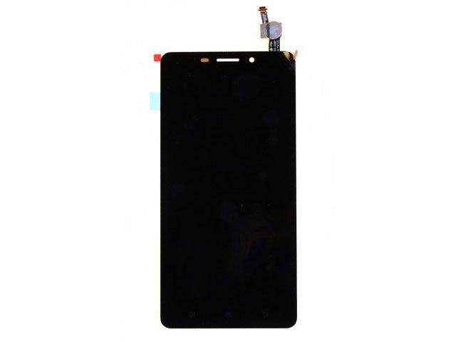 Display cu touchscreen Lenovo A5600, A5860