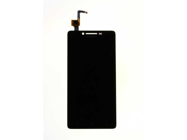 Display cu touchscreen Lenovo A6010