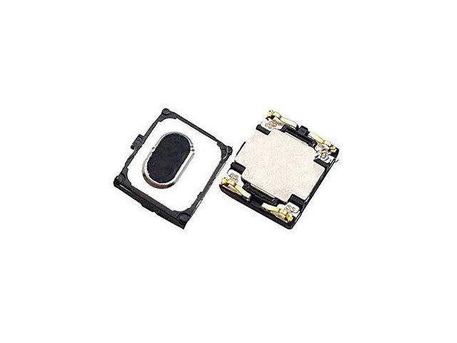 Casca Huawei Honor 8, Honor V8, P9, P9 Plus, P10, P10 Plus originala