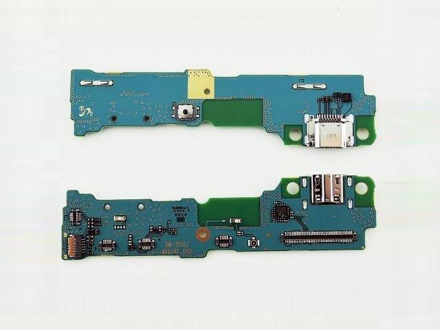 Placa alimentare si date Samsung SM-T810, SM-T815 Galaxy Tab S2 9.7 originala