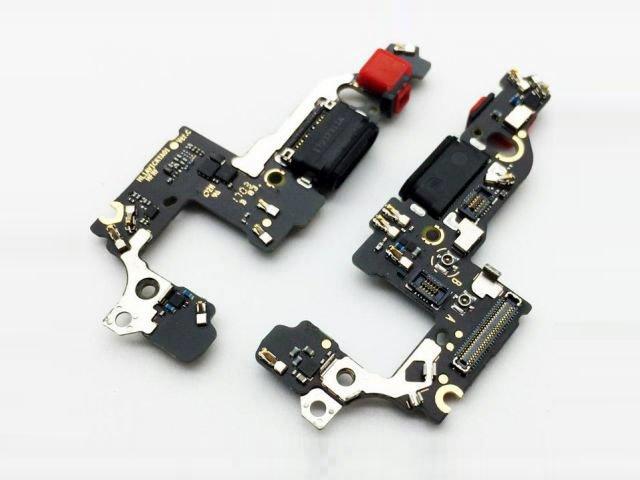Placa cu conector alimentare si date Huawei P10 Plus, VKY-L09, VKY-L29 originala