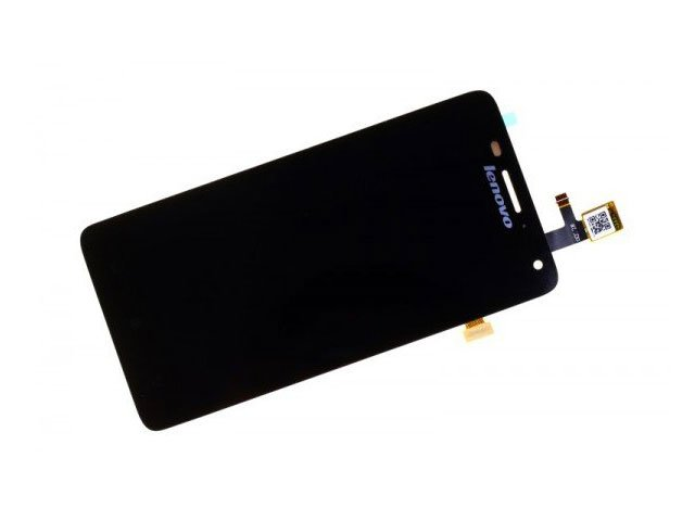 Display cu touchscreen Lenovo S660 original