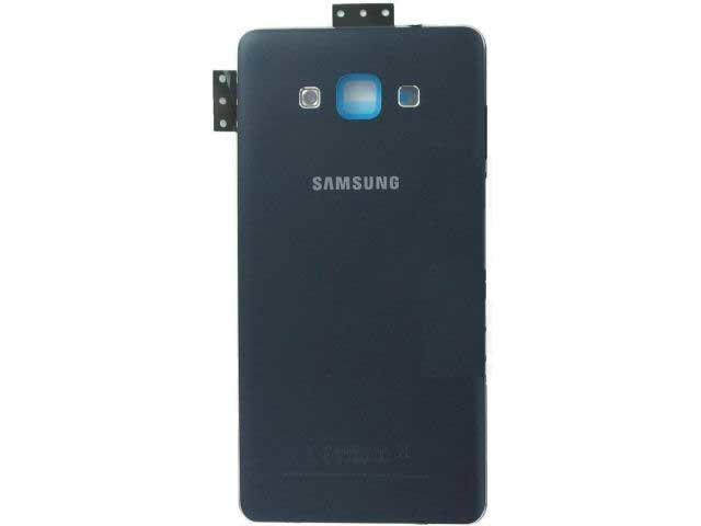 capac baterie samsung sm-a700f galaxy a7 original