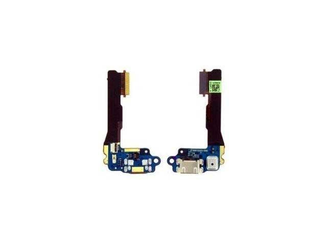 Banda cu conector alimentare si date HTC 601e, One Mini, M4 originala