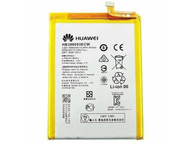 acumulator huawei hb396693ecw mate 8