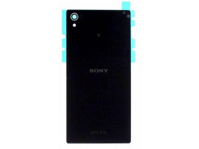 Capac baterie Sony E6853 Xperia Z5 Premium, E6833, E6883 ORIGINAL