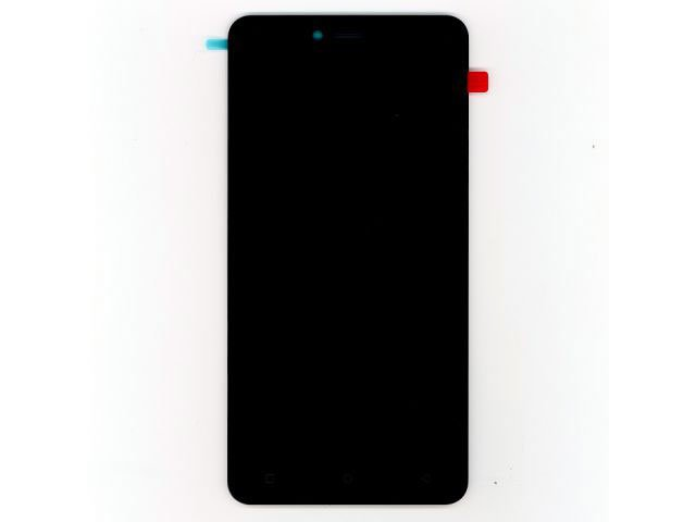Display cu touchscreen Allview P7 Pro original