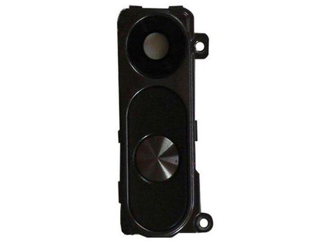 set geam camera cu butoane lg g3