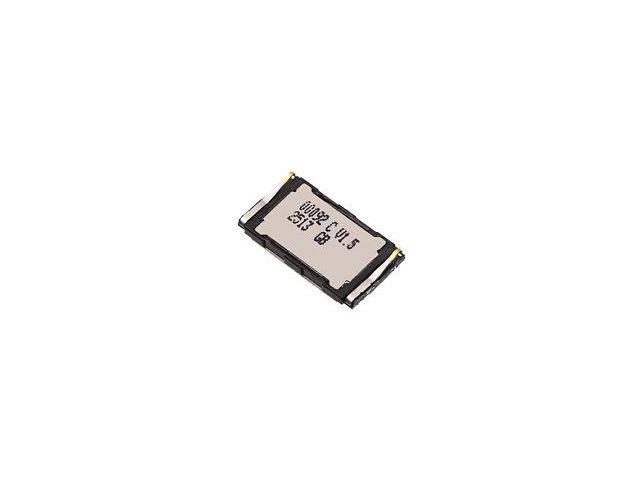 Sonerie BlackBerry 9380 Curve, 9720 Samoa, 9790 Bold, 9850 Volt, 9860 Torch, Q10, Z10 originala