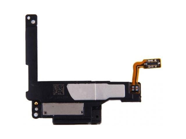 Sonerie Huawei Ascend Mate 8 originala