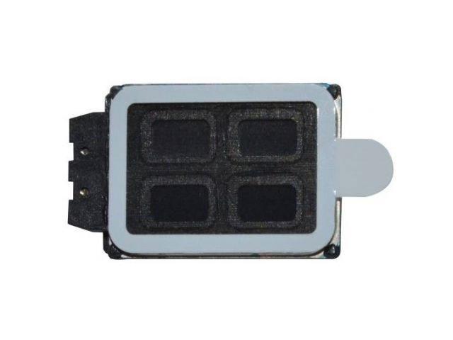 Sonerie Samsung SM-J210, SM-J320, SM-J510FN, SM-J710F, T280, T285 originala