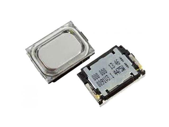 Sonerie Sony E5333, E5343, E5363, Xperia C4 Dual originala