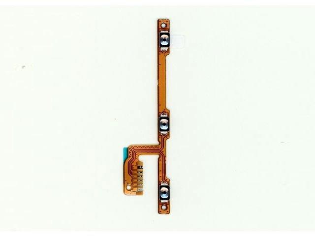 Banda cu buton pornire Allview P9 Energy Lite 2017