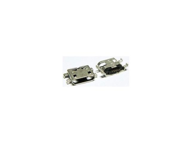 Conector alimentare si date Vodafone Smart Ultra 7, VFD700, Vodafone 700 Original