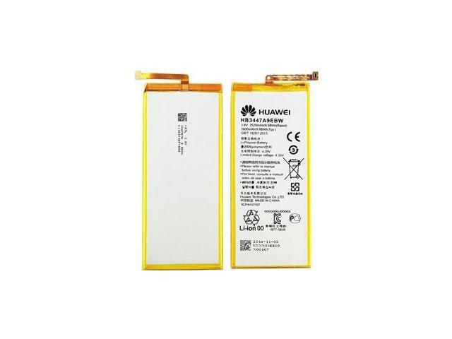 Acumulator Huawei HB3447A9EBW original