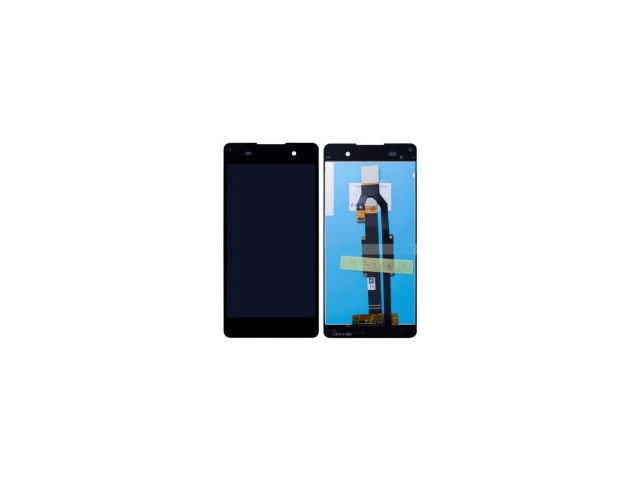 display cu touchscreen sony f3311 f3313 xperia e5 original