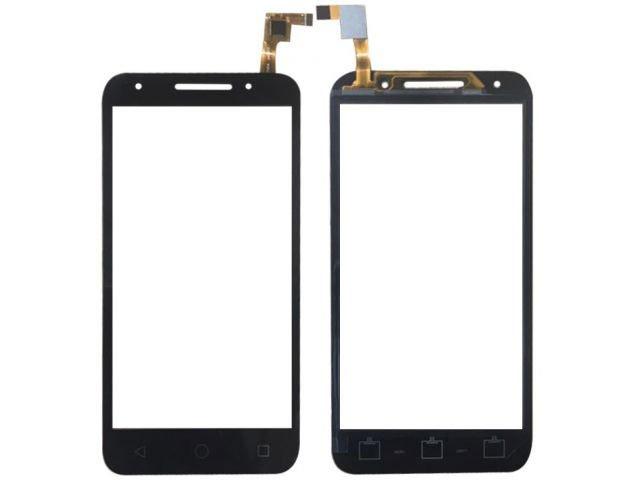 touchscreen alcatel u5 ot-5044d orange rise52 original
