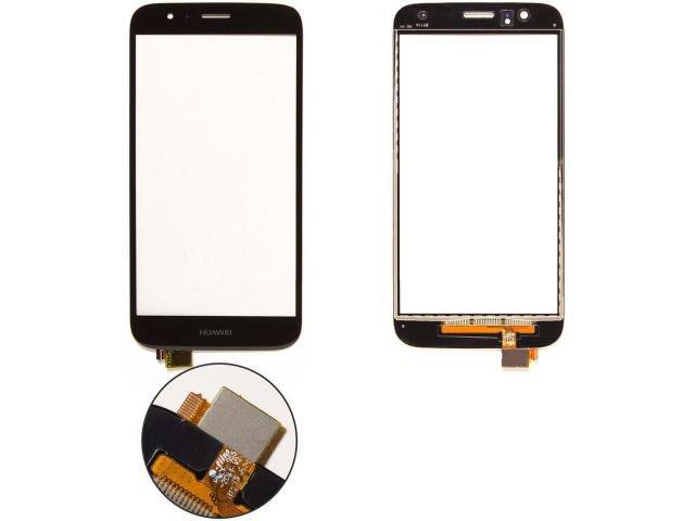 Touchscreen Huawei G8, GX8 original