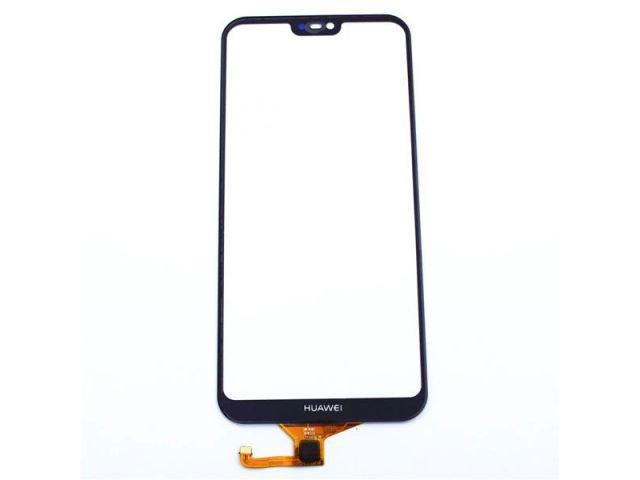 Touchscreen Huawei P20 Lite, ANE-LX1 original