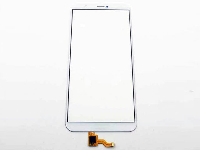 touchscreen huawei p smart fig-lx1 fig-la1 fig-lx2 fig-lx3 alb original