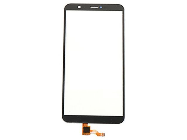 touchscreen huawei p smart fig-lx1 fig-la1 fig-lx2 fig-lx3 original