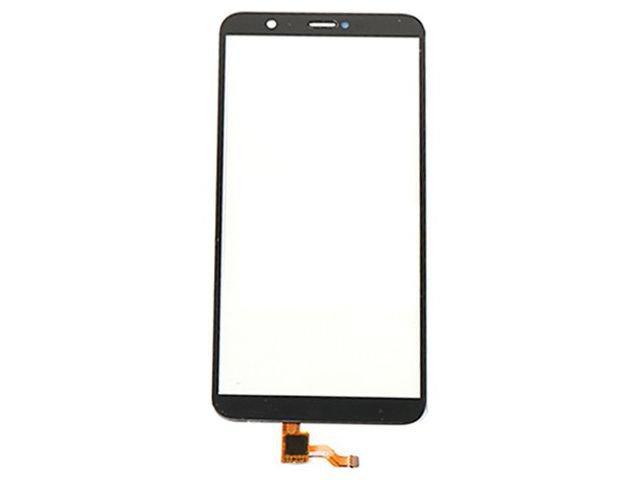 Touchscreen Huawei P Smart, FIG-LX1, FIG-LA1, FIG-LX2, FIG-LX3 original