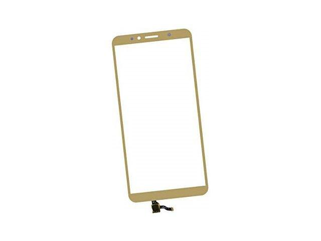 touchscreen huawei y6 2018 atu-lx1 atu-l11 atu-l21 auriu original
