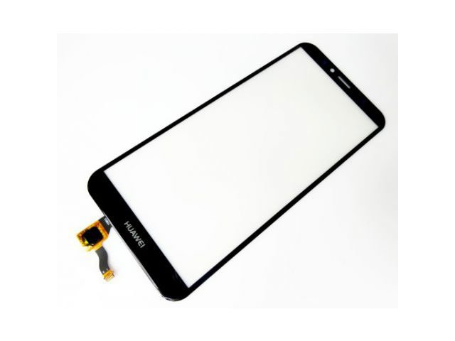 Touchscreen Huawei Y6 (2018), ATU-LX1, ATU-L11, ATU-L21 original