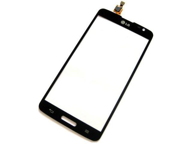 Touchscreen LG D680, D682TR, G Pro Lite original
