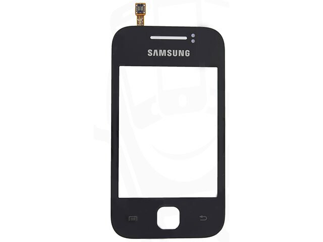 touchscreen samsung galaxy y s5360
