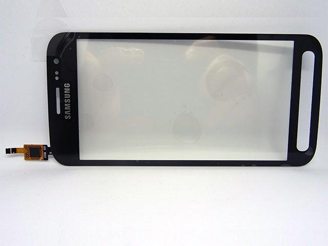 touchscreen samsung sm-g390f xcover 4 original