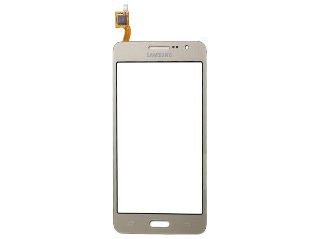 touchscreen samsung sm-g531f galaxy grand prime auriu original