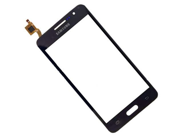 touchscreen samsung sm-g531f galaxy grand prime original