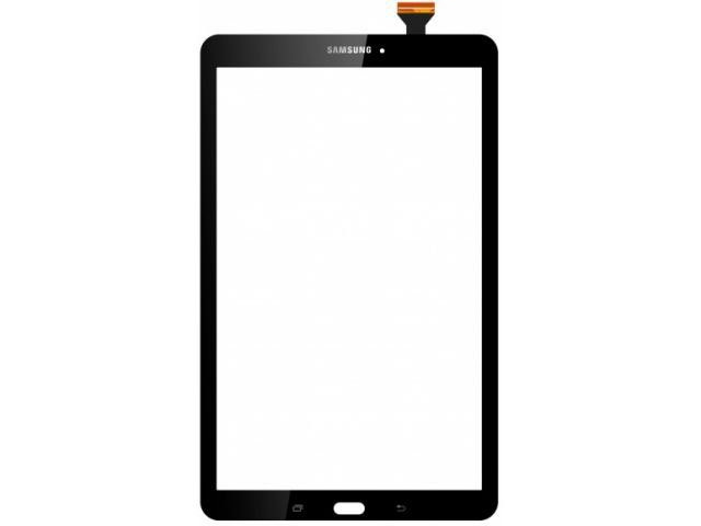touchscreen samsung sm-t560 galaxy tab e 96 original